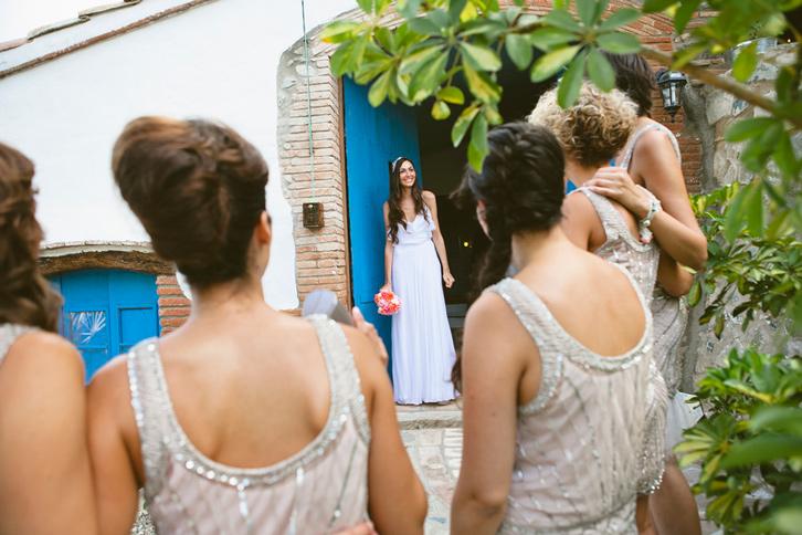 fotografia-boda-lavellana-tarragona-301