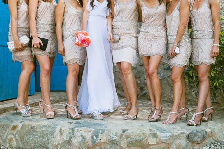 fotografia-boda-lavellana-tarragona-311