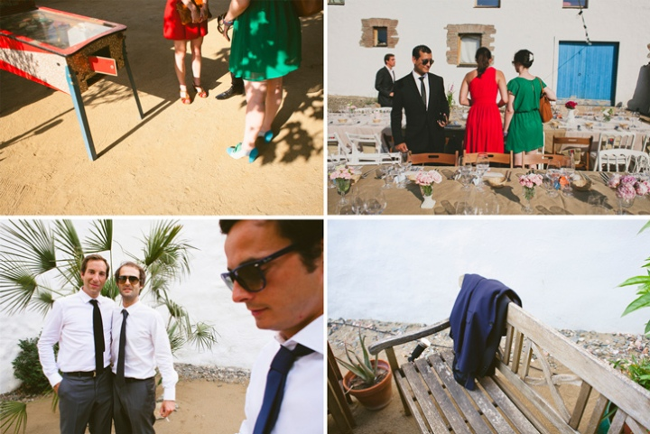 fotografia-boda-lavellana-tarragona-381