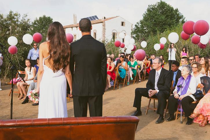 fotografia-boda-lavellana-tarragona-431
