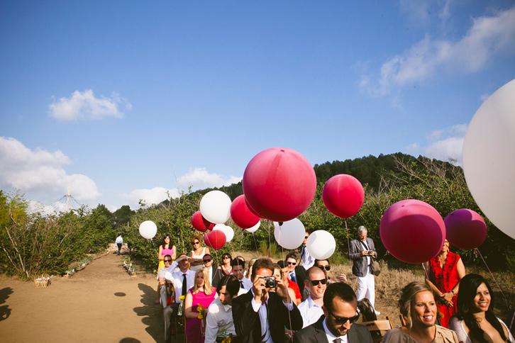 fotografia-boda-lavellana-tarragona-451