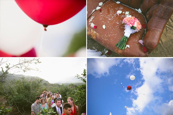 fotografia-boda-lavellana-tarragona-541