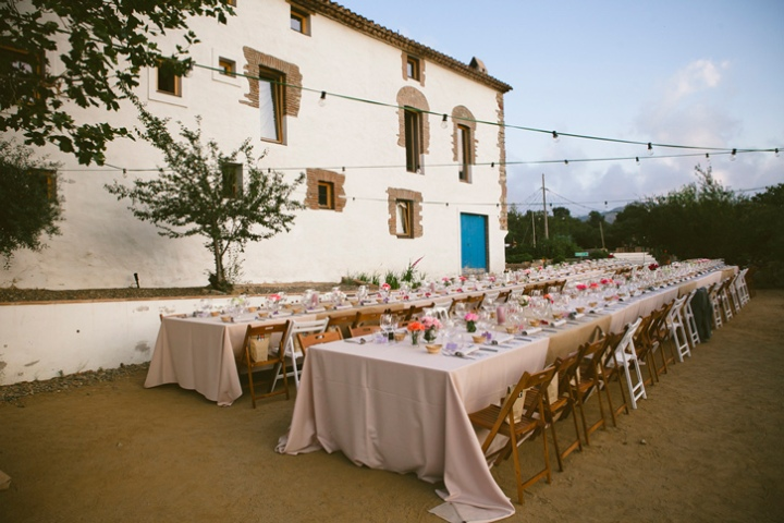 fotografia-boda-lavellana-tarragona-651