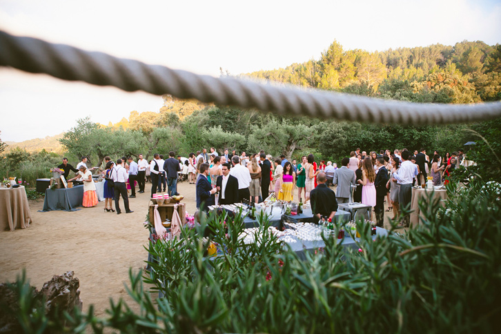fotografia-boda-lavellana-tarragona-681
