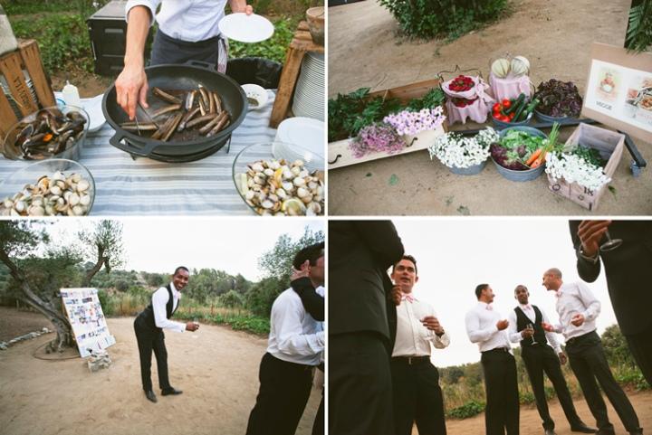 fotografia-boda-lavellana-tarragona-691
