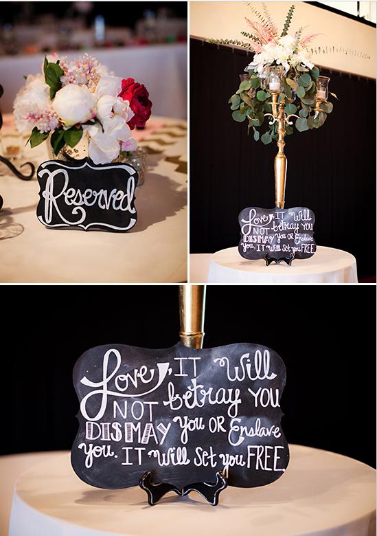 wedding sign-palooza 13