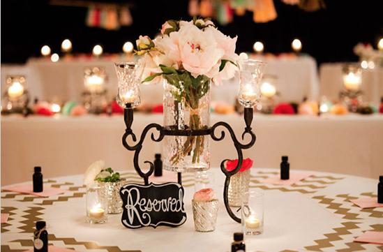 wedding sign-palooza 25