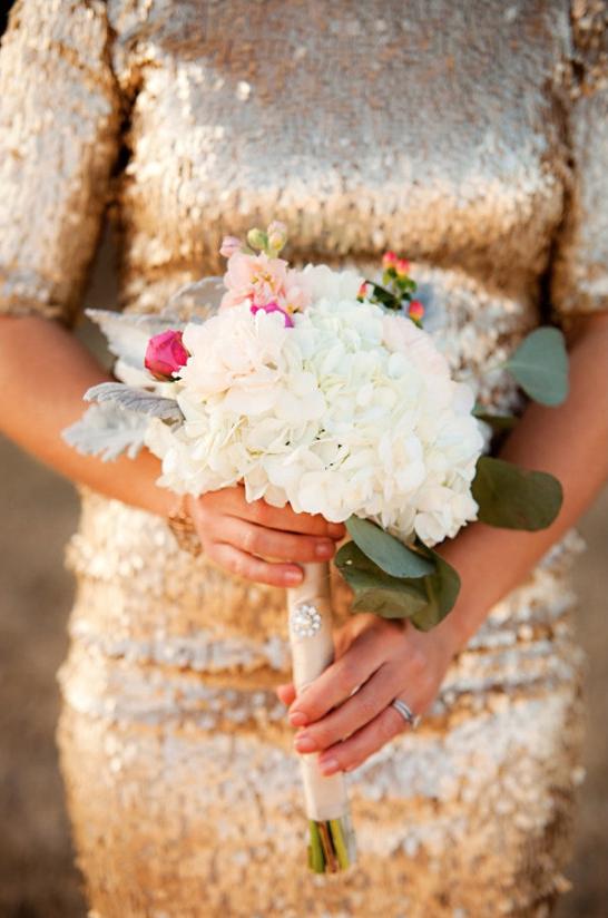 wedding sign-palooza 5.1